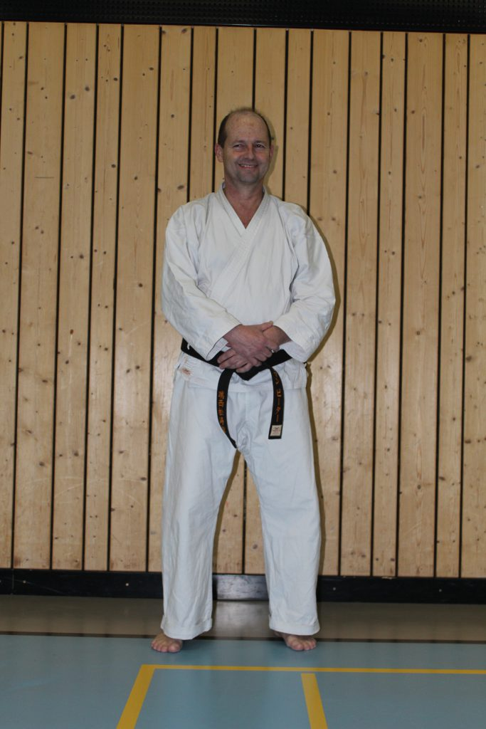 Zimmermann Peter